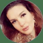 Elena, 26 ans