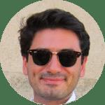Murat, 28 ans